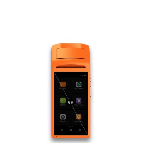 mobil otopark sistemi