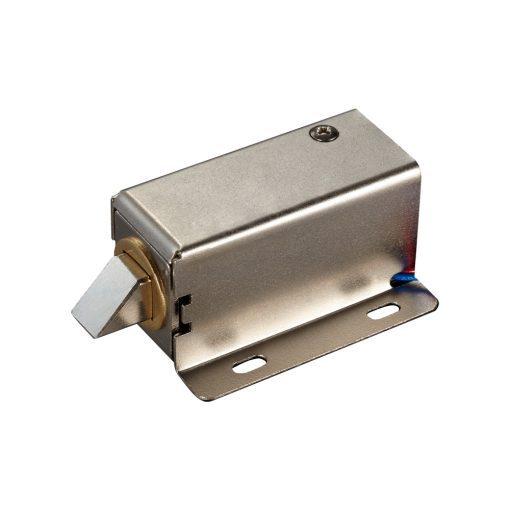 Elektronik Kabin-Dolap Kilitleri